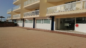 Beauty clinic for sale in ibiza