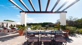 Cozy villa in the high demand area of Sa Caleta near to the beach