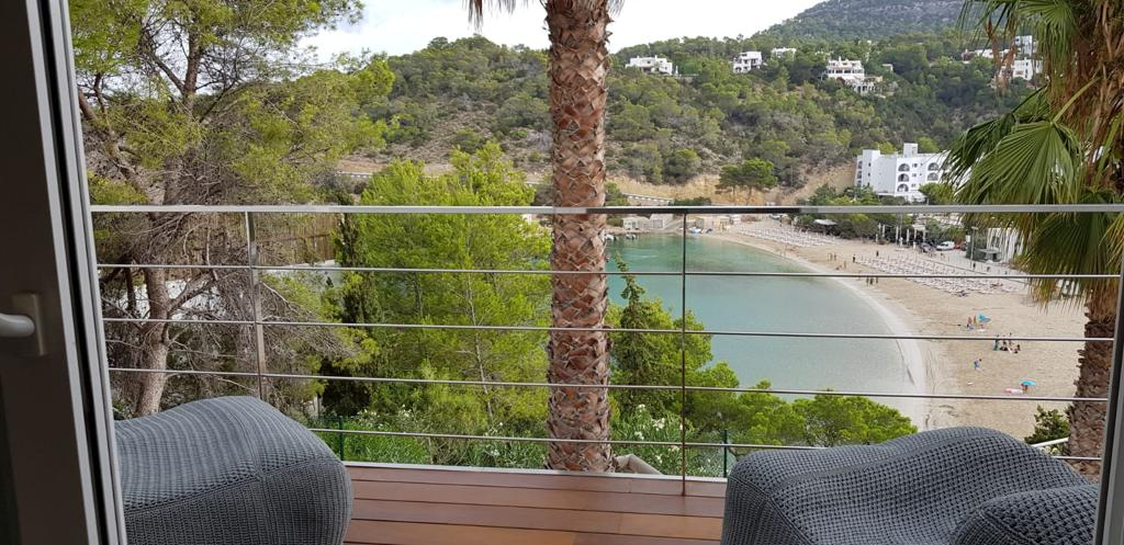 Recently renovated townhouse located close to the sea