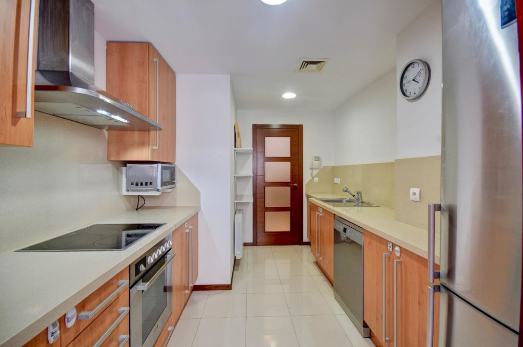 Fantastic duplex in Jesus for sale