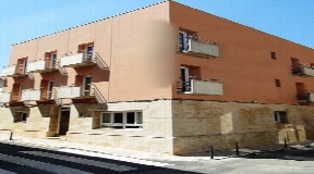 Hotel classified with two stars in Menorca - Mahon