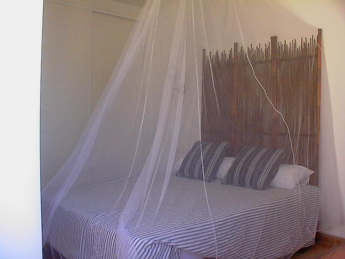 Nice apartment for sale on Ibiza in Roca Llisa