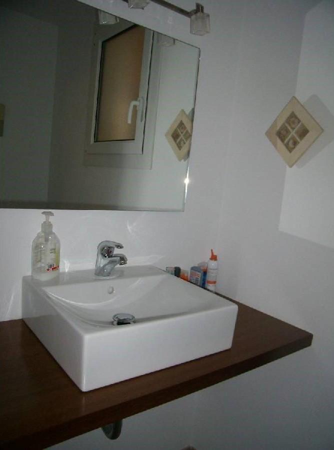 Villa in Santandria in Menorca