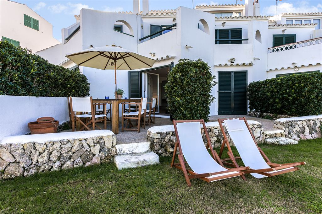 Beautiful villa in Sol de Este for sale