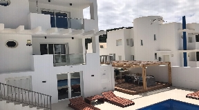 Nice house in Cala Vadella with around 200m2 for sale