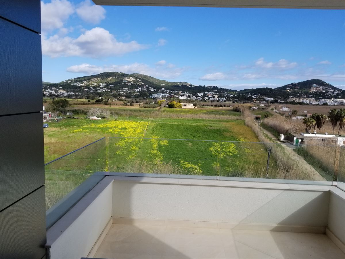 Nice Apartment with 2 bedrooms 2 bathrooms in Talamanca
