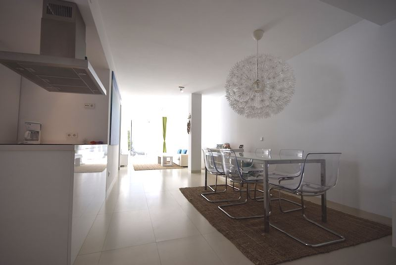 Unique 4 bedrooms villa for sale in Talamanca