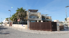 House for sale in Illa plana Talamanca - Ibiza
