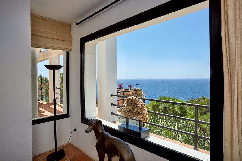 Villa in Roca Lisa for sale