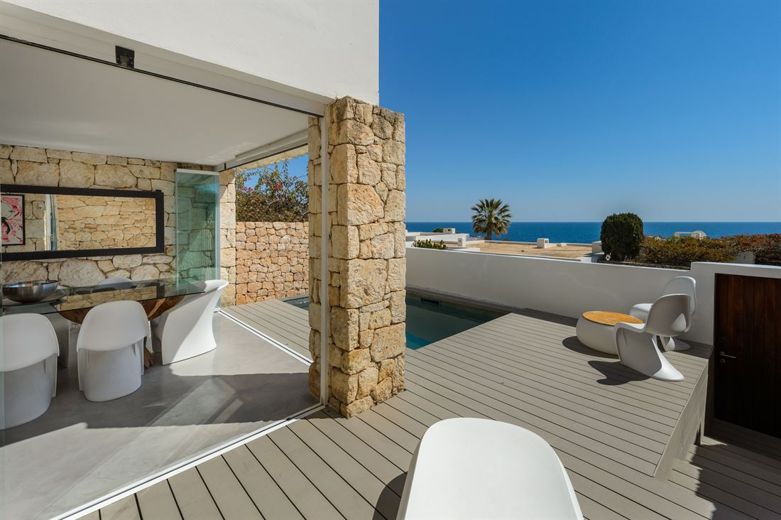 Wonderful Apartment in Roca Lisa for sale