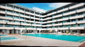 Apartment for sale in White Angels - Ibiza