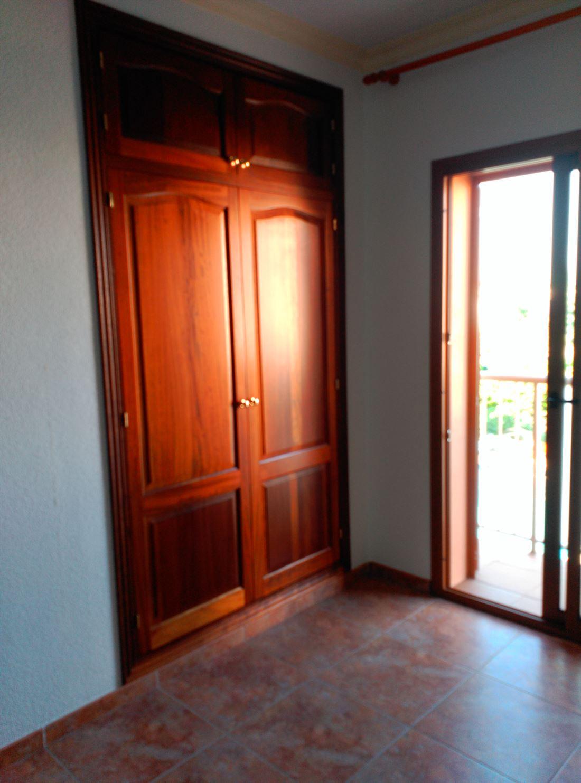 Two family homes for sale in San Antonio - Cala de Bou