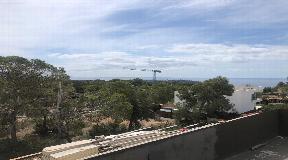 Wonderful 400m2 villa for sale in Vista Alegre