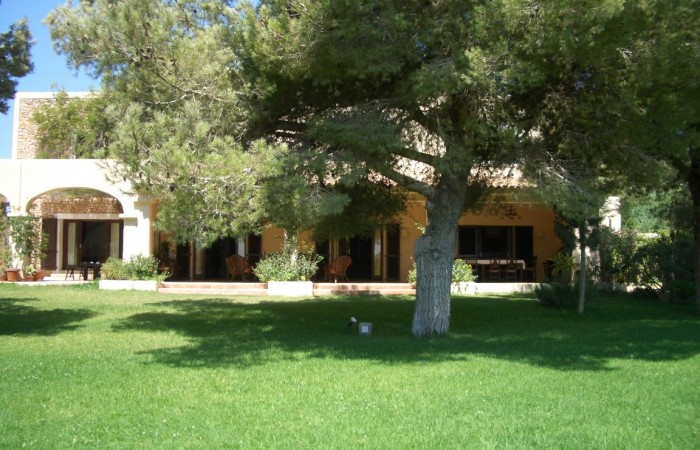 Villa to sale in San Rafael
